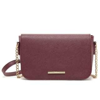 Bershka Sling Bag New