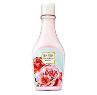 Skinfood Rose Shake Makeup Remover