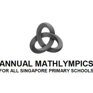 Annual Mathlympics 2017 Papers with Solutions