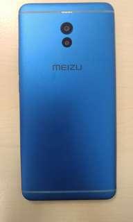 Meizu 魅藍 Note6 32G