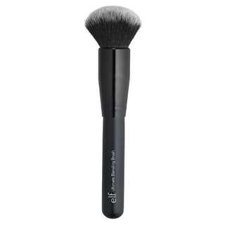❣️ONHAND❣️Elf Cosmetics, Ultimate Blending Brush, 1 Brush