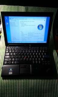 "Lenovo X201(12.1"", i3 2.53GHz, 4G RAM, 240G SSD)"