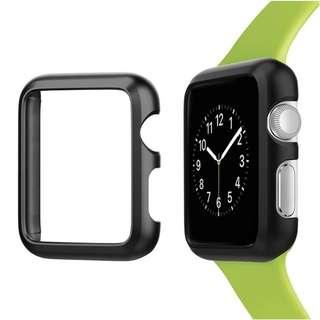 Instock limited edition Apple Watch Case aluminium