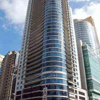 Malayan Plaza, 3 Bedroom for Rent, CRD30879