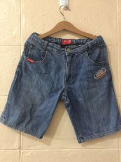 Mossimo Kid's Shorts