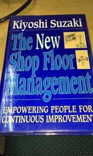 Empowerment Book