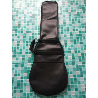 High Quality Bass Guitar Soft Case