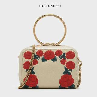 CNK handbag
