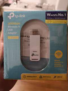 CHEAP Wifi Adapter