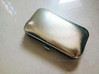 Gold Nail Kit (travel size)