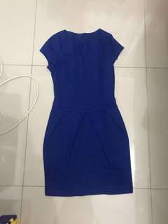 dress slimfit goodquality