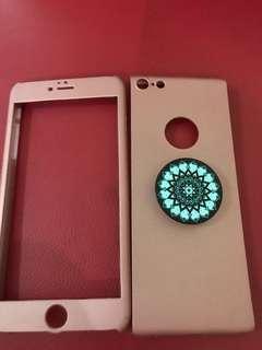 case iphone 6 plus/ 6s plus