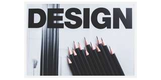 Design services (Cheap, Fast, Reliable)