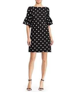 NEW ASOS Shift Dress