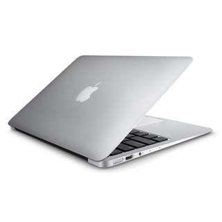 Apple MacBook Air (MQD32ZP/A)