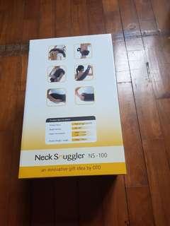 Neck snuggler NS100