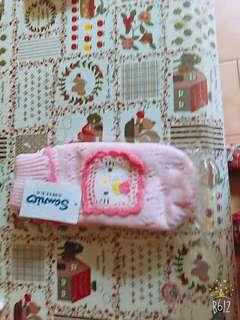 🚚 Kitty保暖手套