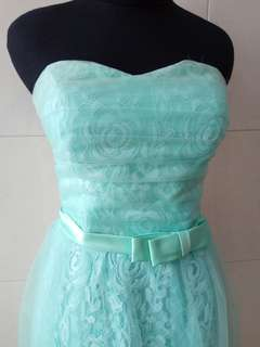 Prom Gowns/ Bridesmaids dresses
