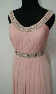 Prom Gowns/ party dress