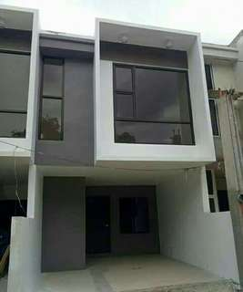 Esplora Townhomes 1 Last 2 units RFO