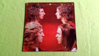 SLADE . stomp your hand, clap your feet. Vinyl record