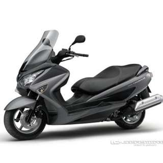 Suzuki Burgman 200 $7.1k Machine price D/P $500 or $0 With out insurance (Terms and conditions apply. Pls call 67468582 De Xing Motor Pte Ltd Blk 3006 Ubi Road 1 #01-356 S 408700.