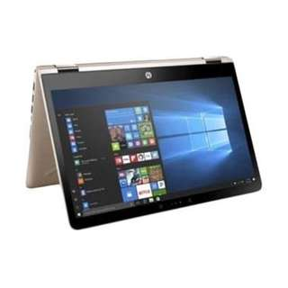 Laptop HP11-X360AB N3060