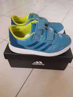 Adidas Original Shoes kids