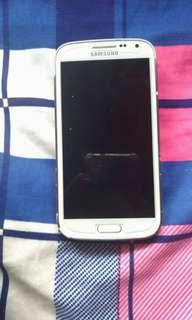 Defective Samsung KZoom