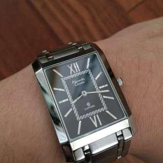 Super SALE jam tangan pria original