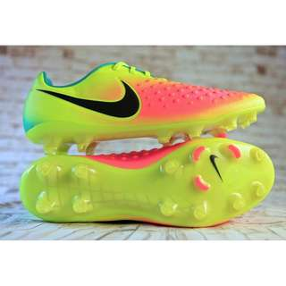 Brand new Magista Opus 2 High end Football Soccer boots cleats Size 8.5/8 US