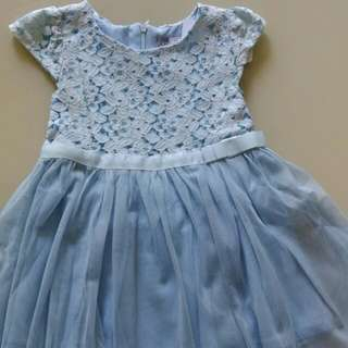 🚚 24B 童裝洋裝