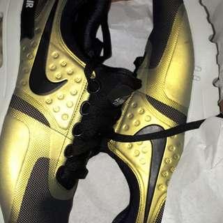 Nike air max zero SE shoes