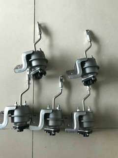 Ford 2.2 solenoid valve solenoids are available
