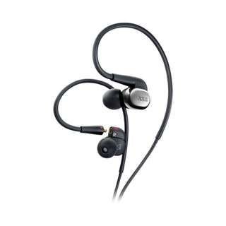 AKG N40 In-ear Earphone