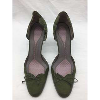* Anya Hindmarch Heels - Anya Hindmarch  高跟鞋