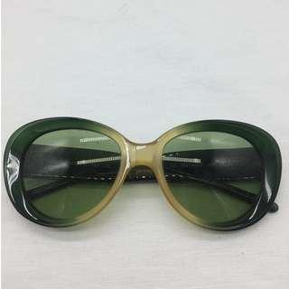 Gucci Sunglasses - Gucci 太陽眼鏡