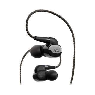 AKG N5005 Reference In-Ear Earphone
