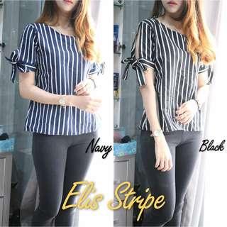 Elis stripe