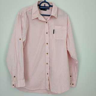 Santa barbara shirt/top