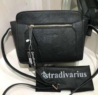 Stradivarius Sling Semiprium