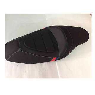 Pre-order Promo!! Aerox 155 Fabric Seat