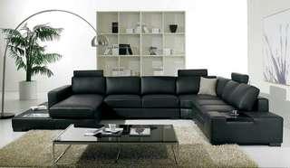 Kursi Tamu sofa minimalis terbaru