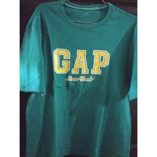 Kaos 'GAP' original