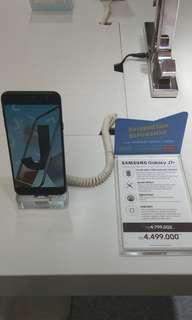 Samsung J7+ bisa cicilan tanpa kartu kredit