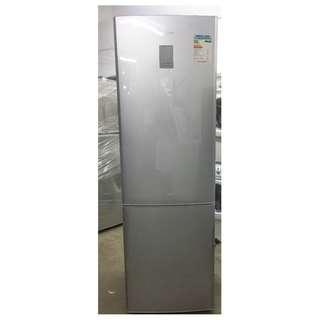雪櫃 SAMSUNG