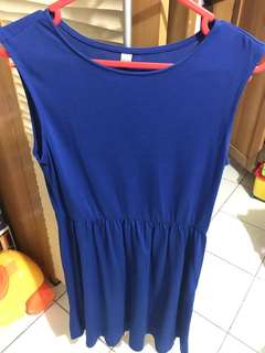 Uniqlo - Dress
