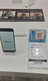 Samsung J7 Pro bisa cicilan tanpa kartu kredit