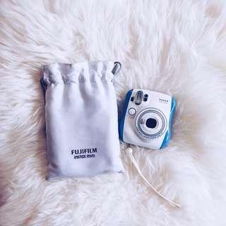 Fujifilm Instax Mini 25 + Free Film