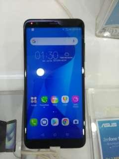Zenfone Max Plus Bisa Cicilan Tanpa Kartu Kredit
